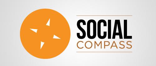 DEC13-Social-Compass
