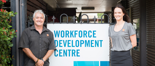 DEC13-Workforce-Development-Centre