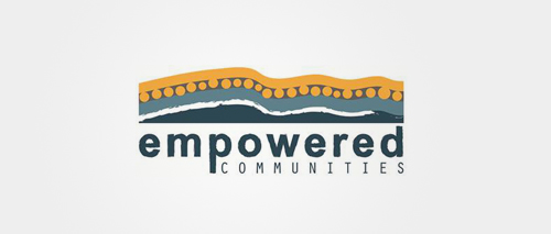 Wunan_Empowered_Communities