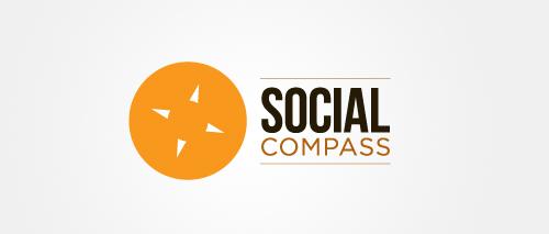 Wunan_Social_Compass