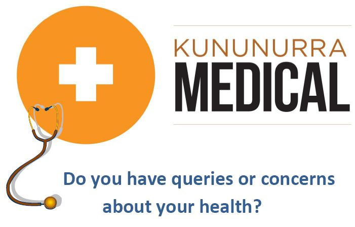 Kununurra Medical Health Assessments