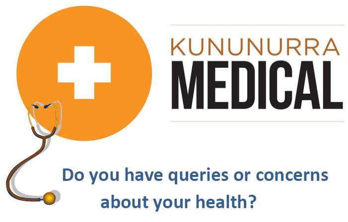 Kununurra Medical Health Assessments