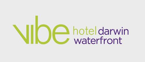 Wunan_Darwin_Vibe_Adina_Hotel