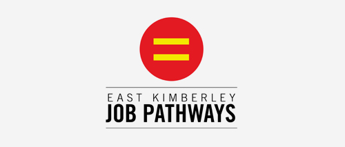 Wunan_East_Kimberley_Job_Pathways