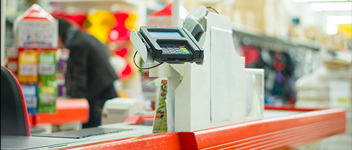 Working_with_Wesfarmers_Image