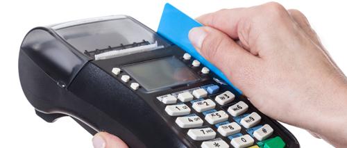 Cashless_Debit_Card_Trial_Image
