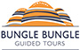 Bungle Bungle Guided Tours LOGO_90px